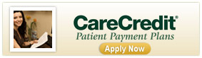 care-credit-patient-dds-b